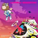 Kanye West ft Dwele - Flashing Lights Dirty