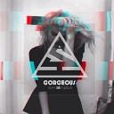 Ash Naila - Gorgeous X Ambassadors Cover