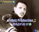Ramik Production - Uzeyir Mehdizade Kime Ne