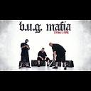 bug mafia - cit poti tu de tare
