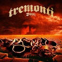 Tremonti - Tore My Heart Out