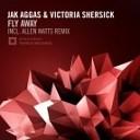 Fly Away__Incl Allen Watts Remix