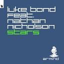 Luke Bond feat Nathan Nicholson - Stars