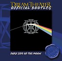 Dream Theater Time Dark Side of the Moon - Pink Floyd