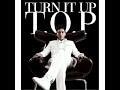 GD&TOP Vol.1