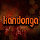 Kandonga - Despacito