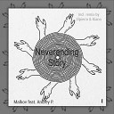 Malkov feat Andrey P - Neverending Story