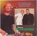 Bryan Adams - Everything You Do