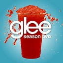 Rumour Has It / Someone Like You (Glee Cast Version) - Single
