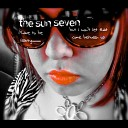The Sun Seven - Help Me Fall Asleep