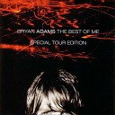 Bryan Adams - Cloud Number 9 Live At Slane Castle