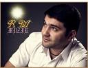 Rustam Maxmudyan - Habiba Eysane New 2016
