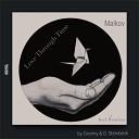 Malkov - Love Through Time