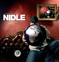NIDLE - Mon songe feat Zaz France