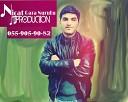 Nicat Qara NuruLu Production