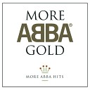 ABBA Gold: Greatest Hits [Complete Edition] CD2