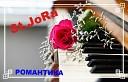 Армянские песни - Джан балес mix