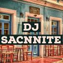 DJ SACNNITE - Naked