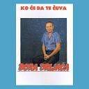 Bora Drljaca - Ljubim po tri zene