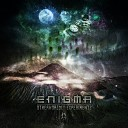 Enigma - Superstition