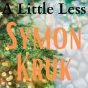 Symon Kruk - Abort