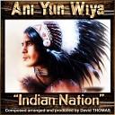 Ani Yun Wiya: Iindian Nation