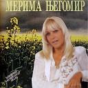 Merima Njegomir - Divno miri lipin cvet