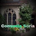 Consuela Soria - Not Sonata