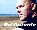 DJ Antonio - Here She Comes Again Royksopp