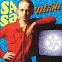 Moussaka - Sanjam