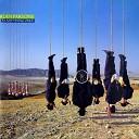 Alan Parsons - Siren Song
