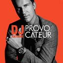 Provocateur (Limited Edition)