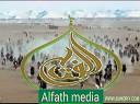 Amir Salohiddin hafizahulloh - Janga tayorgarlik