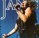 Janis Joplin - My Own Tears