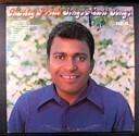 Charley Pride Sings Heart Songs