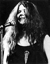 Janis Joplin - Ball And Chain Live