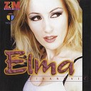 Elma Sinanovic - Kako da te ljubim posle nje