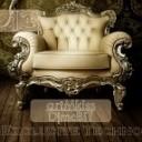 Nirvana - Smell Like Teen Spirit P8 Angy Kore 2011 Remix