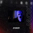ZVBXR - Jack
