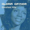 Gloria Gaynor Greatest Hits