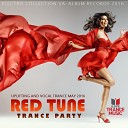 Red Tune