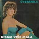 Cvetanka Laskova - Zovni me ve eras