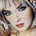 Jasna Milenkovic Jami - Album uspomena