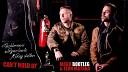 Macklemore & Ryan Lewis - CAN'T HOLD US ft.Ray Dalton (Mago & Elon Matana Bootleg)