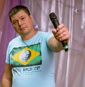 Ion Iordachi - Catinel 2016
