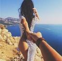 Burak Yeter feat. Danelle Sandoval (Dj MADCAT DONNIE remix) - Tuesday