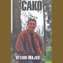 Cako - Pijem dok se ne napijem
