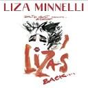 Liza's Back...