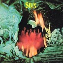 Styx - Right Away