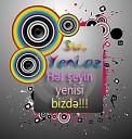 Ozan - Ben U